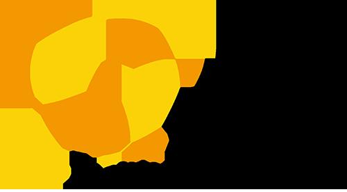 Logo Kontaktformular